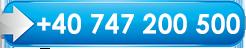 (021) 759 984