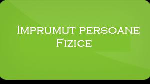 imprumut-2